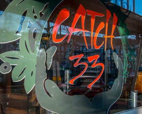 0017_Catch33-26